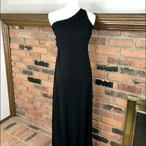 NWT Ralph Lauren Mayfair Highlight Dress